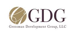 gdg-logo-color-3