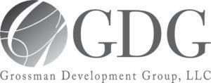 GDG Logo-RGB-lg