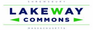 LakewayCommons_LOGO-Main