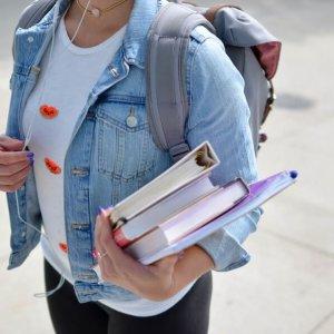 syfs-college-intern