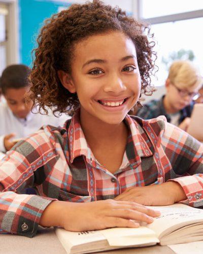 syfs-youth-program
